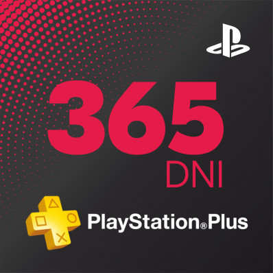 Playstation plus 14 dni