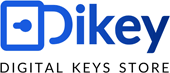Dikey.pl
